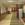 Vista interior de uno de los pasillos generales de circulación del Centro