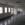 Vista interior de uno de los talleres ocupacionales.