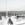 Infografía del mirador con la visión del paisaje a contemplar.